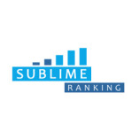 Sublime Ranking Best SEO Company