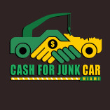 Cash For Junk Car Miami