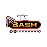 Bash Development