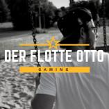 Tom Otto - Entertainment & Live-Streaming