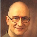 Matthias Drost