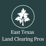 East Texas Land Clearing Pros