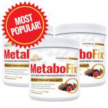 metabofixreviews2