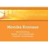 Positive Sense Mentaltraining
