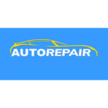 Auto Repair Dubai (ARD) car service