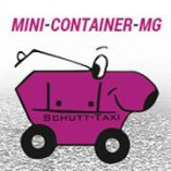 Mini-Container-MG Inh. Jörg Seiler