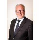 Frank Martens - Selbstständiger Finanzberater für die Deutsche Bank