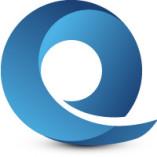 Q Versicherung Service GmbH