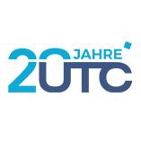 UTC! GmbH