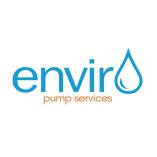 Enviro Pump Services