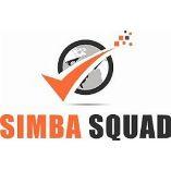 Simba Squad