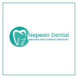 Nepean Dental Implants