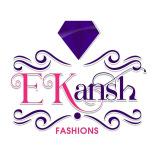 Ekansh Fashions
