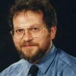 Claus-Dieter Hartmann
