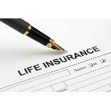 DMV Insurance Services Inc