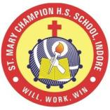 Campus2 St Mary Champion