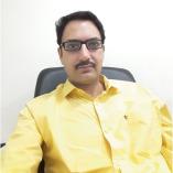 Dr Rajat Kapoor