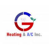 GTA Heating & A/C Inc.