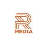 PR MEDIA GmbH