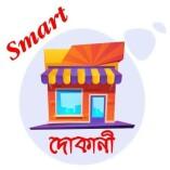 Smart Dokani
