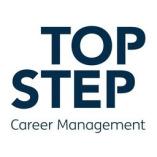 TOPSTEP GmbH