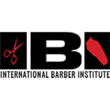 International Barber Institute