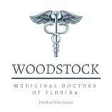 Woodstock Medicinal Doctors