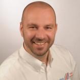 Anders Heizung-Sanitär GmbH