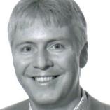Peter Raaber