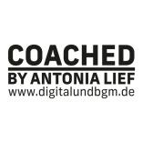 Digital & BGM