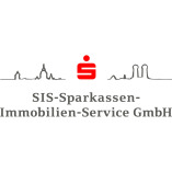 SIS-Sparkassen-Immobilien-Service GmbH