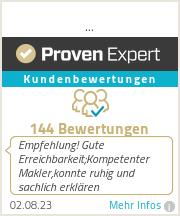 Erfahrungen & Bewertungen zu S-ImmobilienService der Stadtsparkasse München GmbH