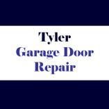 Tyler Garage Door Repair