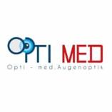 Opti-med. Augenoptik