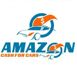 Amazon Cash for Cars