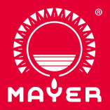 MAYER Kanalmanagement GmbH logo