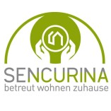 SENCURINA Seniorenassistenz Liebelt logo