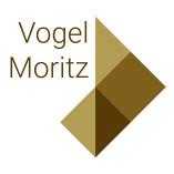 Büro Vogel & Moritz GbR logo