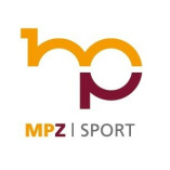 Martin & Pia Zohner Sport GbR logo