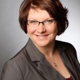 Jasmin Grigutsch