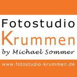 Fotostudio-Krummen