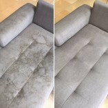 Upholstery Cleaning Mornington
