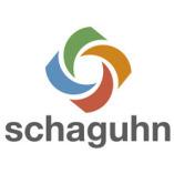 Schaguhn GmbH