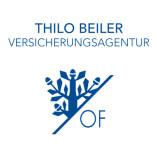 Axa und DBV Versicherungsagentur Thilo Beiler Offenbach