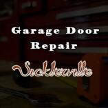 Garage Door Repair Sicklerville