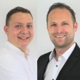 Christian Troyer - Die Baufinanzierer Vermittlungs GmbH