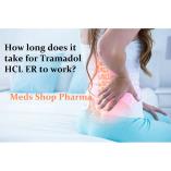Buy Tramadol (Ultram) Online