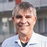 Marco Felske | Dr. Klein Baufinanzierung