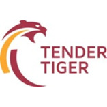 Government and Private Tenders Online Details | Tendertiger.com