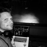 DJ Christian Klemm